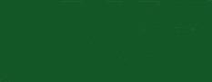 Warner Fertilizer Company Logo